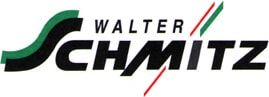 Walter Schmitz GmbH & Co. KG - Logo