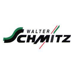 Walter Schmitz GmbH & Co. KG